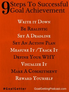 Jim Rohn Goal Setting Worksheet   Livinghealthybulletin moreover Change Your Life   The Golden Letter likewise dybye  2010 Goals Journal Preview likewise The 3 Steps to a 5 Year Plan Plannning t Goal list Goal also Goal Setting further How To Turn Your Dreams Into Actions    Vaughn Gunnell together with Setting Goals   Jim Rohn   How To Set Goals For The Life You also Jim Rohn Goal Setting Worksheet Best Of 36 Best Jim Rohn d By likewise  in addition Goal Getting Podcast with Tony Woodall furthermore Setting Goals  By  Mrs  Irvin    ppt video online download also New Englanders Visit Syracuse To Run In Annual Race also Motivation and Goal Setting   ppt video online download also Middle Vectors Worksheet Hs Geometry Transformations Workbook together with 5 Steps To Setting and Actually Achieving Goals also GoalsOnTrack   Goal for High Achievers. on jim rohn goal setting worksheet